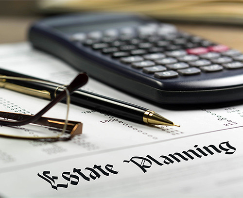 probate attorney near me, estate planning tips, upper marlboro attorney