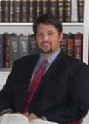 upper marlboro criminal attorney